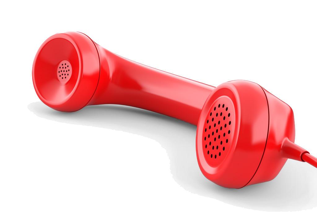 Blue-Parrot-Offshore-Red-Phone-assistance