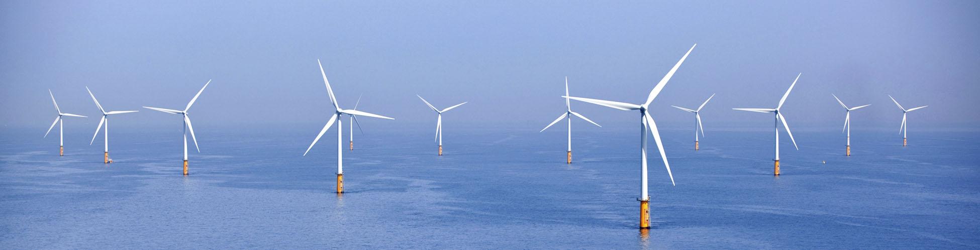 aero-generadores-offshore-b1