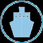 1-barco